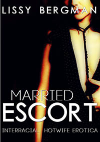 Married Escort