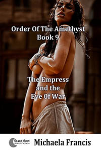 The Empress And The Eve Of War