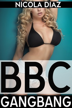 BBC Gangbang
