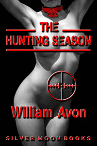 The Hunting Season