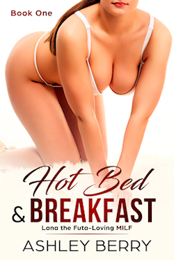 Hot Bed & Breakfast