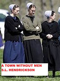 A Town Without Men