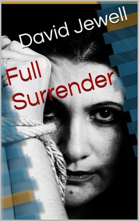 Full Surrender