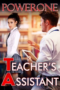 Teacher s Assistant