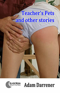 Teacher s Pets and other stories