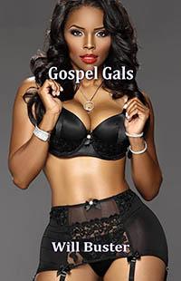Gospel Gals