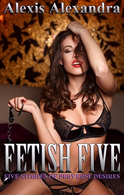 Fetish Five
