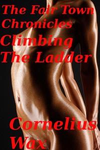 The Fair Town Chronicles - Climbing The Ladder
