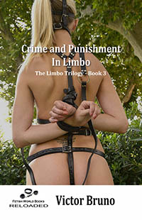 Crime and Punishment In Limbo