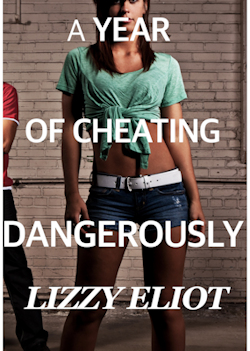 A Year of Cheating Dangerously