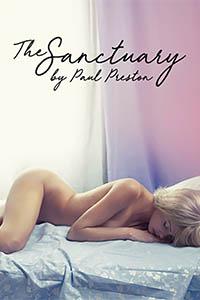 The Sanctuary by Paul Preston