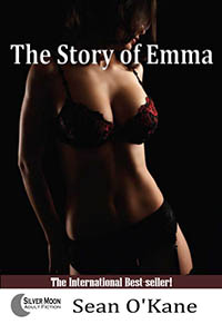 The Story of Emma