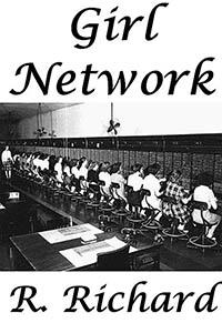 Girl Networks