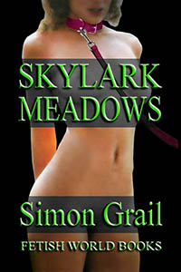 Skylark Meadows
