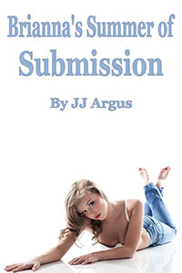 Brianna s Summer Of Submission
