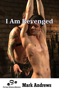 I Am Revenged by Mark Andrews