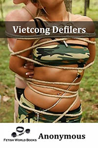 Vietcong Defilers