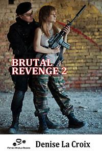 Brutal Revenge 2