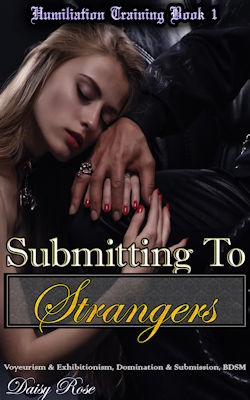 Submitting to Strangers