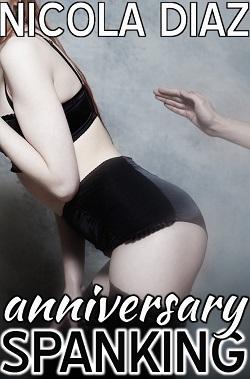 Anniversary Spanking