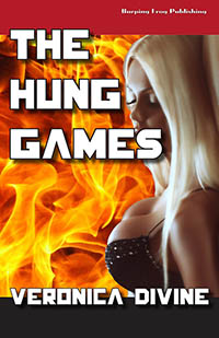 The Hung Games