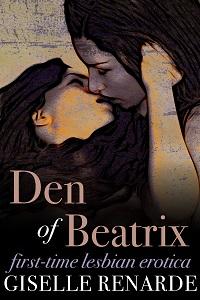 Den of Beatrix