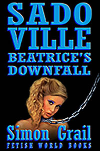 Sadoville - Beatrice s Downfall