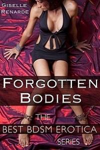 Forgotten Bodies