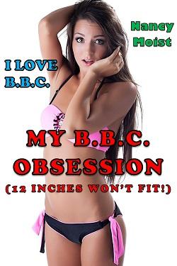 My B.B.C. Obsession