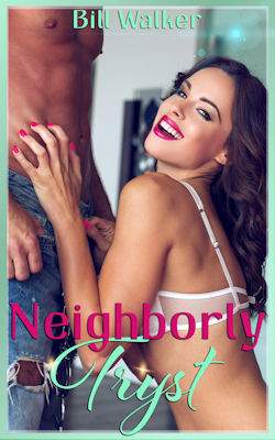 Neighborly Tryst