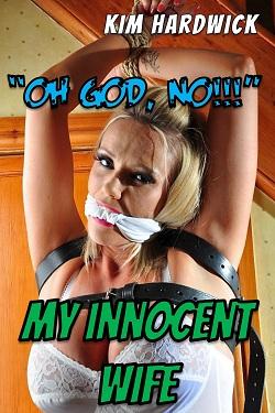 My Innocent Wife