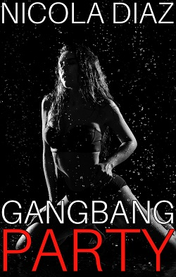 Gangbang Party