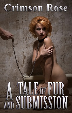 A Tale of Fur and Submission