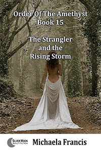 The Strangler And The Rising Storm