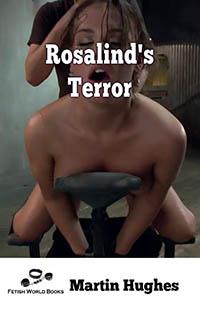 Rosalind s Terror