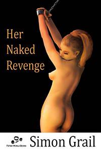 Her Naked Revenge