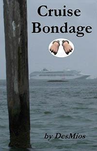 Cruise Bondage