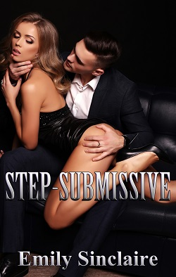 Step-Submissive