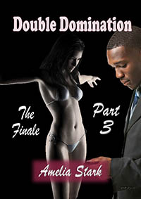 Double Domination: Part Three - The Finale