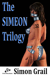 The SIMEON Trilogy