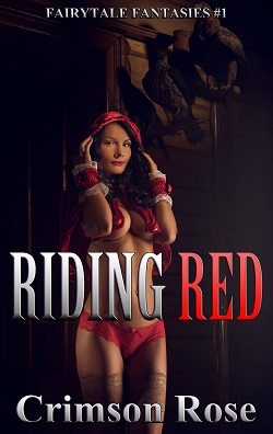 Riding Red