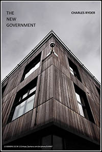 The New Government by Charles Ryder