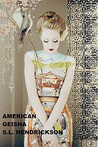 American Geisha