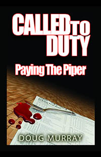CALLED TO DUTY 2 by Doug Murray