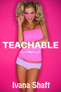 Teachable by Ivana Shaft
