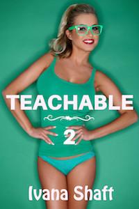 Teachable 2