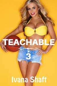 Teachable 3