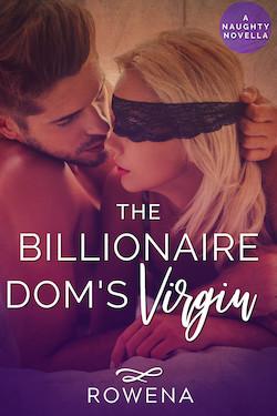 The Billionaire Dom