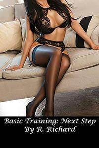 Basic Training: Next Step