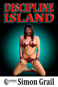 Discipline Island